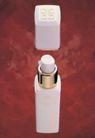 化妆品0491,化妆品,经典广告设计,