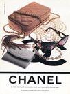服装饰物0259,服装饰物,经典广告设计,