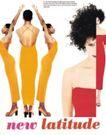 服装饰物0269,服装饰物,经典广告设计,