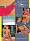 服装饰物0286,服装饰物,经典广告设计,