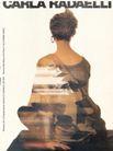 服装饰物0289,服装饰物,经典广告设计,