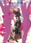 服装饰物0290,服装饰物,经典广告设计,