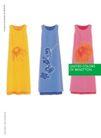 服装饰物0293,服装饰物,经典广告设计,