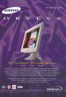 电脑电器0153,电脑电器,经典广告设计,