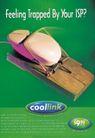 电脑电器0168,电脑电器,经典广告设计,鼠标 夹子 59.9
