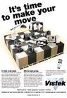 电脑电器0180,电脑电器,经典广告设计,