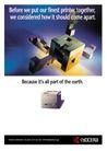 电脑电器0188,电脑电器,经典广告设计,