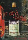 食品饮料0373,食品饮料,经典广告设计,