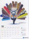 广东广告获奖作品0100,广东广告获奖作品,香港设计双年展,