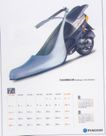 广东广告获奖作品0101,广东广告获奖作品,香港设计双年展,