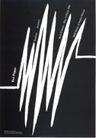 凯瑞.皮蓬作品集0079,凯瑞.皮蓬作品集,世界设计名家,白色线条
