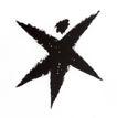 凯瑞.皮蓬作品集0096,凯瑞.皮蓬作品集,世界设计名家,黑色图形LOGO