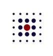 凯瑞.皮蓬作品集0109,凯瑞.皮蓬作品集,世界设计名家,圆点