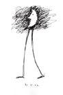凯瑞.皮蓬作品集0119,凯瑞.皮蓬作品集,世界设计名家,漫画