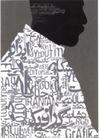 列扎.阿贝迪尼作品集0032,列扎.阿贝迪尼作品集,世界设计名家,