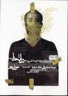 列扎.阿贝迪尼作品集0035,列扎.阿贝迪尼作品集,世界设计名家,