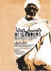 列扎.阿贝迪尼作品集0041,列扎.阿贝迪尼作品集,世界设计名家,老人 农民 装束