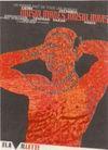 列扎.阿贝迪尼作品集0056,列扎.阿贝迪尼作品集,世界设计名家,艺术 雕刻 上身