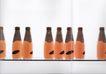 原研哉作品世界0094,原研哉作品世界,世界设计名家,瓶子 饮料