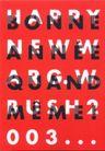 奎内克作品集0048,奎内克作品集,世界设计名家,