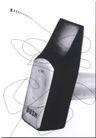 奎内克作品集0050,奎内克作品集,世界设计名家,