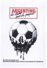 奎内克作品集0054,奎内克作品集,世界设计名家,足球 水球 泥巴