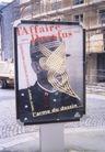 奎内克作品集0058,奎内克作品集,世界设计名家,招牌 广场 建筑