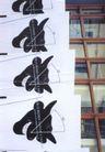 奎内克作品集0061,奎内克作品集,世界设计名家,外国设计