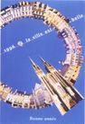 奎内克作品集0066,奎内克作品集,世界设计名家,都市建筑