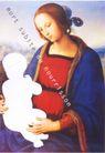 奎内克作品集0071,奎内克作品集,世界设计名家,婴儿轮廓