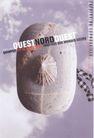 奎内克作品集0078,奎内克作品集,世界设计名家,石头