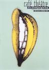 奎内克作品集0081,奎内克作品集,世界设计名家,香蕉 红色 白色