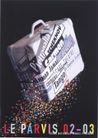 奎内克作品集0082,奎内克作品集,世界设计名家,提手 盒子 英语