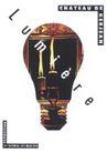 奎内克作品集0085,奎内克作品集,世界设计名家,灯泡 烛光 窗口