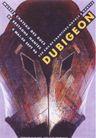 奎内克作品集0086,奎内克作品集,世界设计名家,四方形 英文 抽象