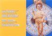 奎内克作品集0092,奎内克作品集,世界设计名家,婴儿 母爱