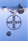 孔乔作品集0020,孔乔作品集,世界设计名家,倒置 山脉 印章