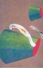 孔乔作品集0055,孔乔作品集,世界设计名家,