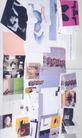 孔乔作品集0057,孔乔作品集,世界设计名家,家装 壁画 贴纸