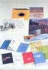 孔乔作品集0058,孔乔作品集,世界设计名家,书本 杂志 手册