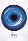 山形季央作品世界0075,山形季央作品世界,世界设计名家,瞳孔