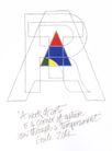 府烈茶作品集0008,府烈茶作品集,世界设计名家,重合 重叠 字母 中心 重点  描写
