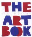 府烈茶作品集0031,府烈茶作品集,世界设计名家,Book  书 ART