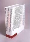 府烈茶作品集0033,府烈茶作品集,世界设计名家,立置 封面 包装