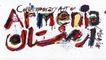 格巴特.施瓦作品集0116,格巴特.施瓦作品集,世界设计名家,彩绘 绘画