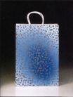 王冠咏作品集0031,王冠咏作品集,世界设计名家,手提袋 外包装 包装设计