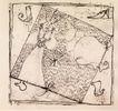 王冠咏作品集0040,王冠咏作品集,世界设计名家,封面设计 宣纸 童话