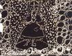 王冠咏作品集0047,王冠咏作品集,世界设计名家,石壁 石块 公主