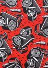 王翰尼作品集0057,王翰尼作品集,世界设计名家,交通 马车 轮子