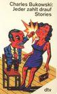 王翰尼作品集0062,王翰尼作品集,世界设计名家,打女人